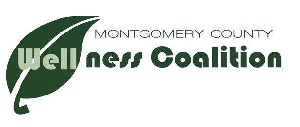 Montgomery County Health Department / Montgomery County, IN