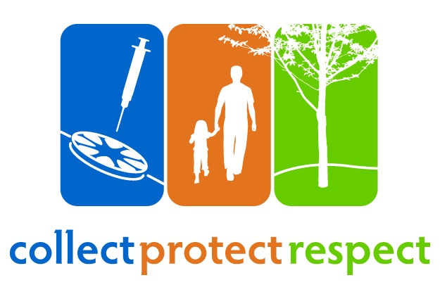 Sharps and Prescription Disposal / Montgomery County, IN